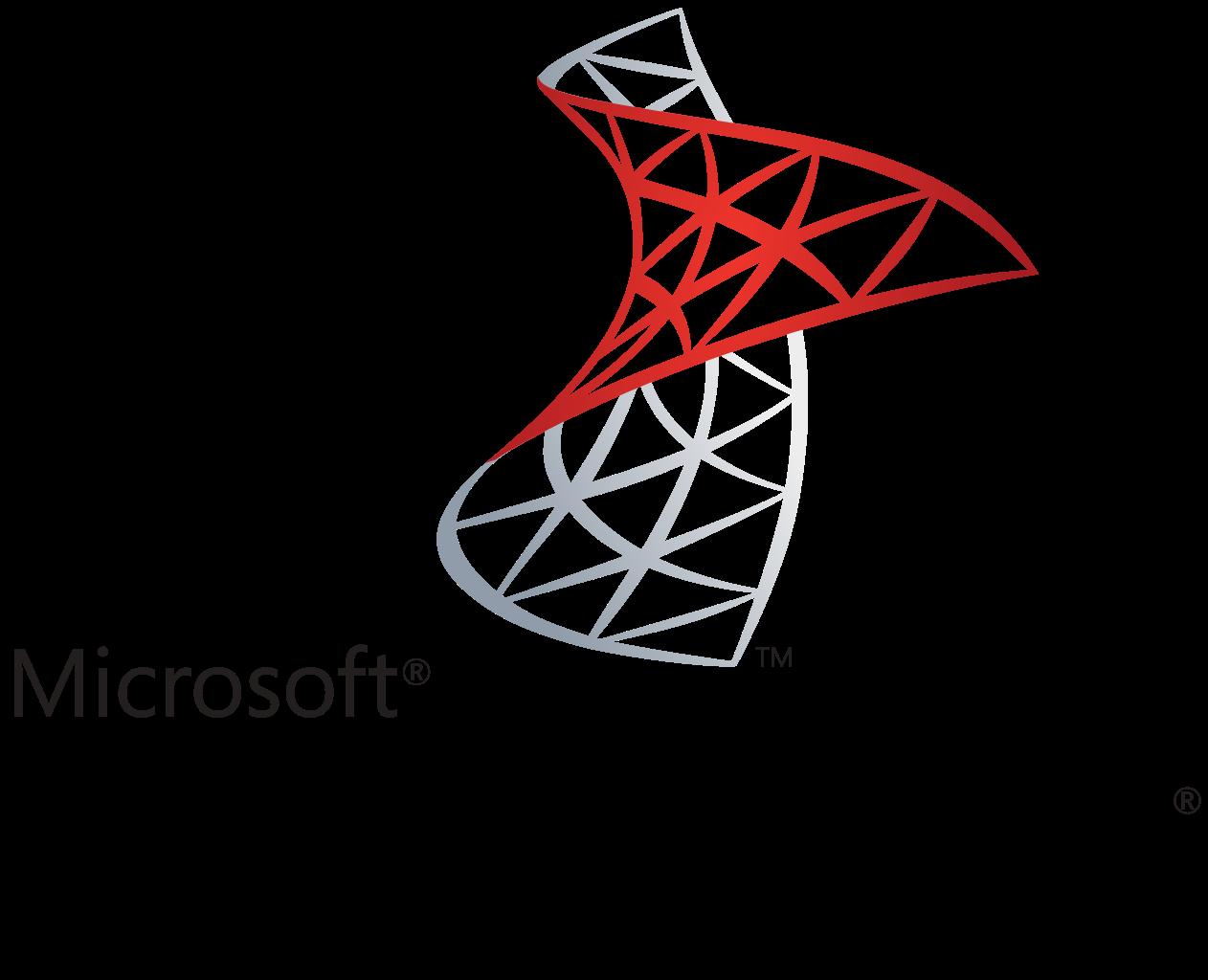 MS-SQL